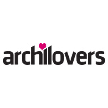 archilovers.com