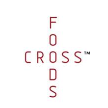 Food Cross