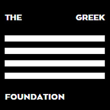 The Greek Foundation