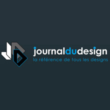 journal-du-design.fr