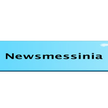 News Messinia