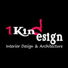 One Kind Design