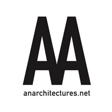 anarchitectures.net