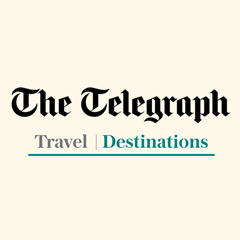 The Telegraph Travel Destinations